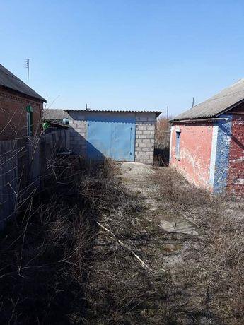 Продам будинок не жилий