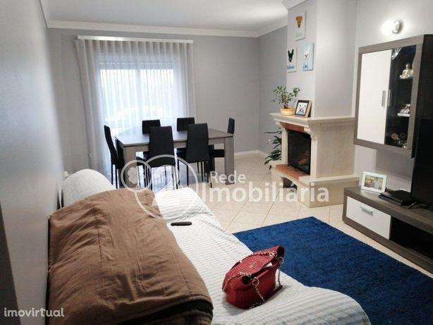 Apartamento T2 - Gafanha da Nazaré
