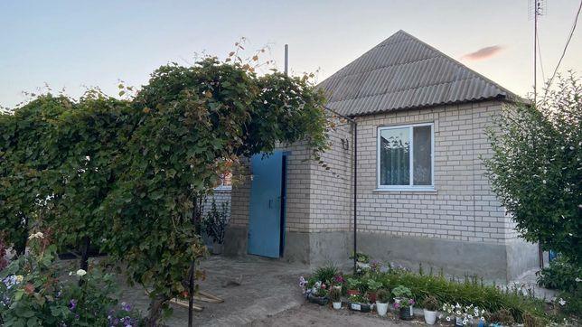 Продам Дом в идеальном состоянии!!!