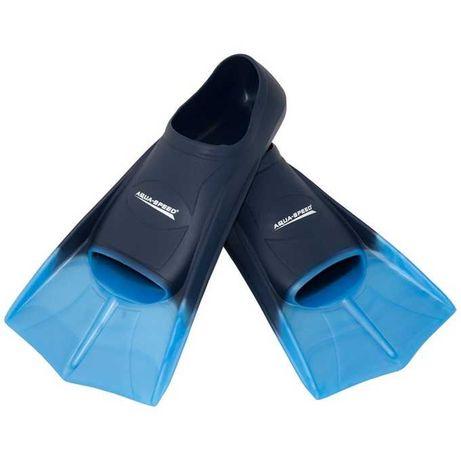 Płetwy treningowe basenowe Aqua Speed roz.31-32