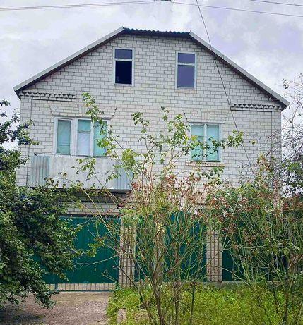 Новый Дом для большой семьи Романково
