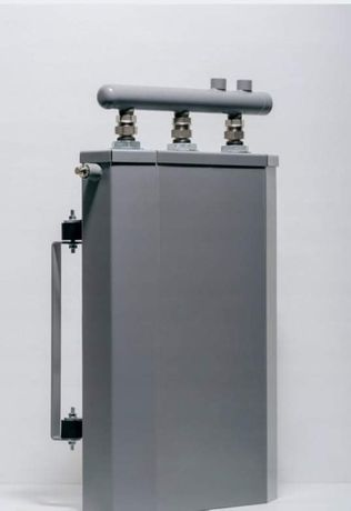 Piec Indukcyjny 9 kw  3x3 kw Miesiąc używany STEROWNIK GRATIS