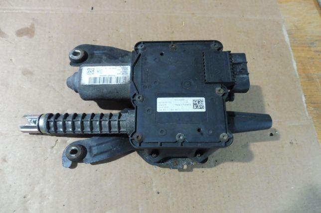 Hamulec Reczny Elektryczny ASTRA J IV