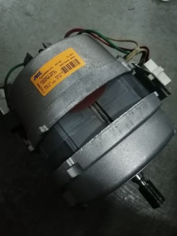 Maquina de lavar roupa Ariston LBE88 - Peças