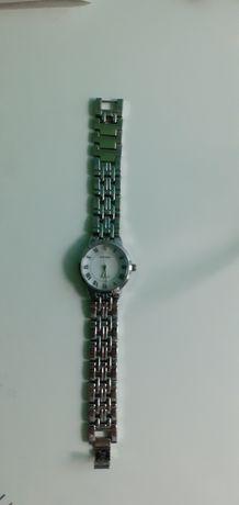 "Годинник наручний""SEKONDA"" Diamond Часы наручные"