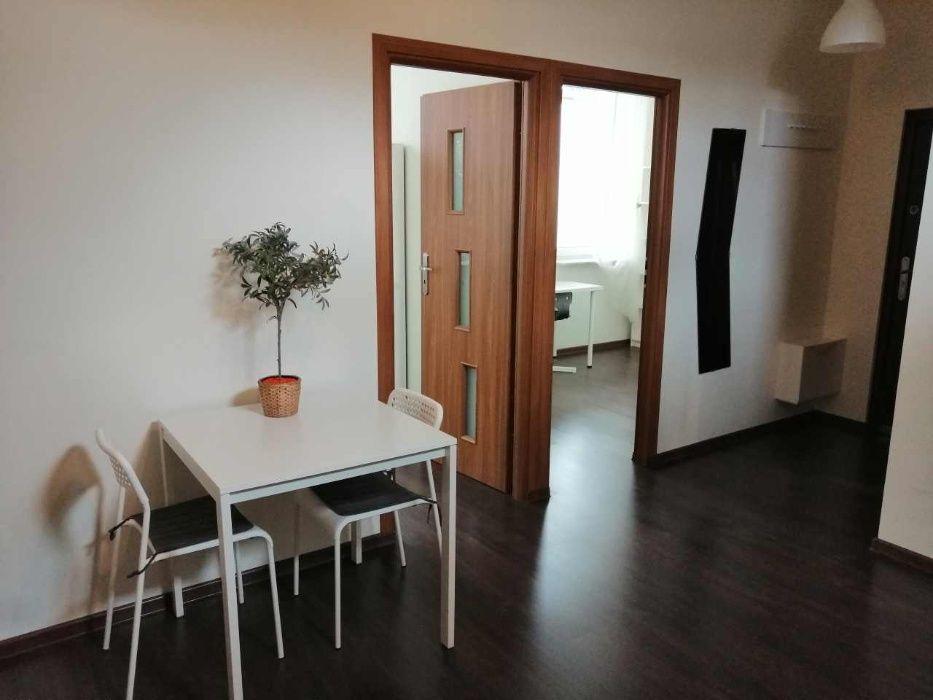 Przestronne przytulne mieszkanko 3 pokoje Warszawa - image 1
