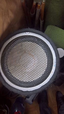 Tuba basowa INFINITY