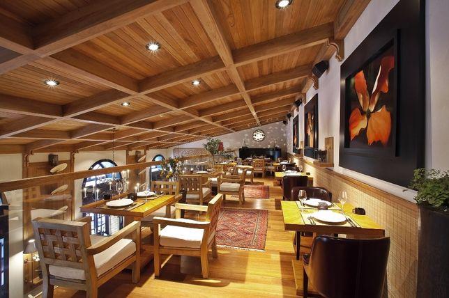 Мебель для Паба, Бара, Ресторана (Натуральное Дерево)!