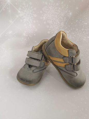 Roczki buty EMEL 2045D-5 r 21