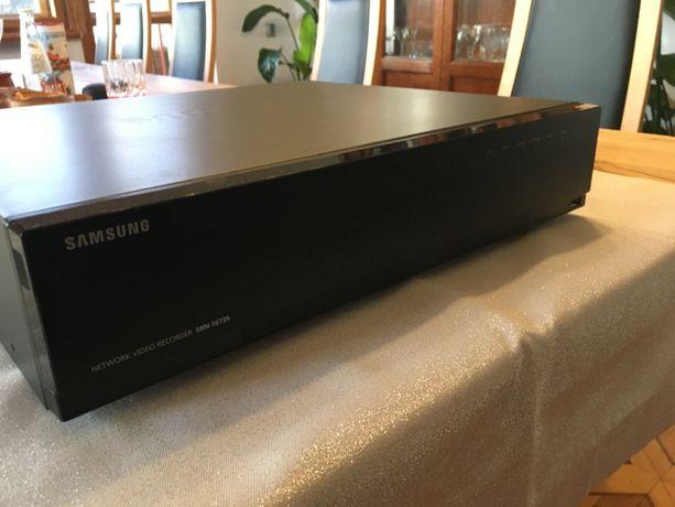 Samsung SRN-1673S video recorder bdb stan