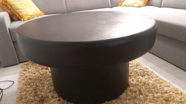 Stół okrągły 100x100cm