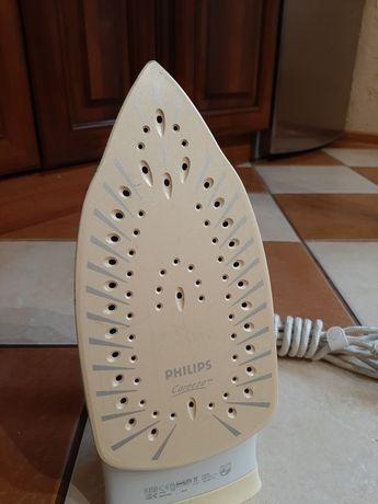 Праска Philips GC3230