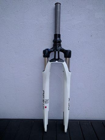 Amortyzator rowerowy SR Suntour NCX Lite nowy [am-125]