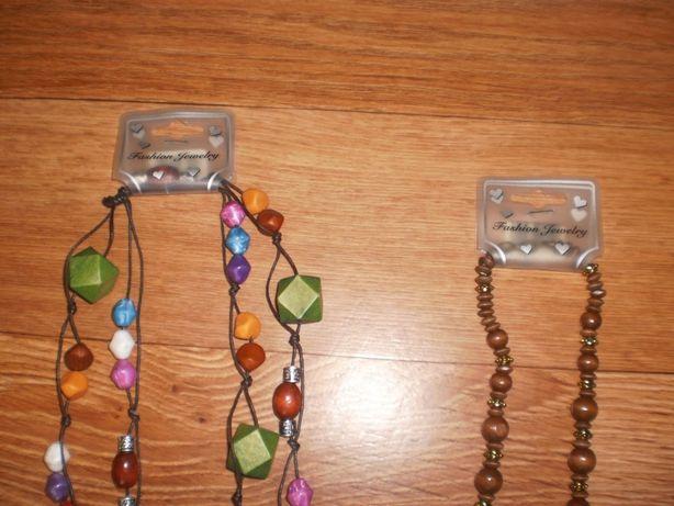 Fashion Jewelry Бижутерия