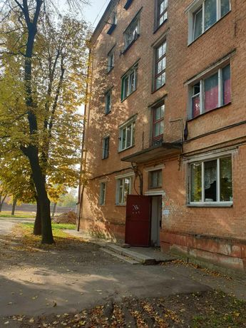 Срочно!!!Продам комнату в общежитии ул.Текстильщиков 12