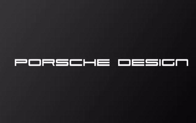Оригинальные носки Adidas by Porsche Design