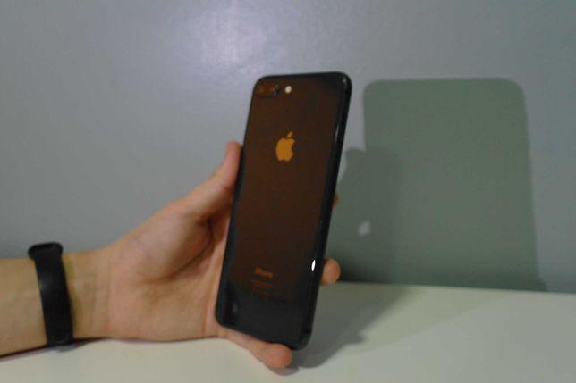 Iphone 8 Plus, Problemas com bateria (Ler Descrição)