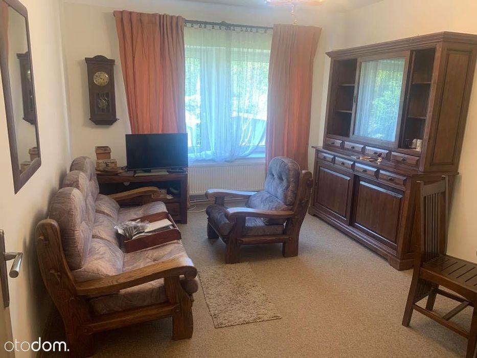 Mieszkanie na wynajem w samym centrum Brwinowa Brwinów - image 1