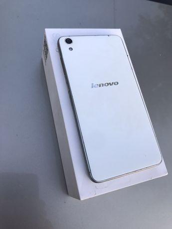 Продам Lenovo S850, WHITE, 16GB, отличное состояние