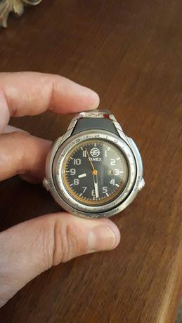 Relógio Timex Indiglo WR30M