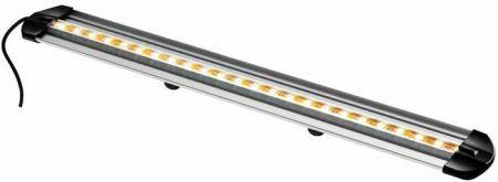 Oświetlenie do akwarium LED Diversa Extra 7.2W