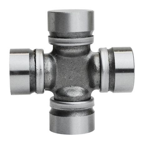 Крестовина карданного вала ВАЗ 2101- 2107 (23,8х61,2)