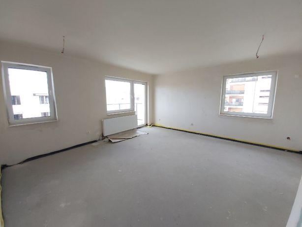 B1 os. Nowe Piekary mieszkanie 4 pokoje, WINDA, garaż podziemny