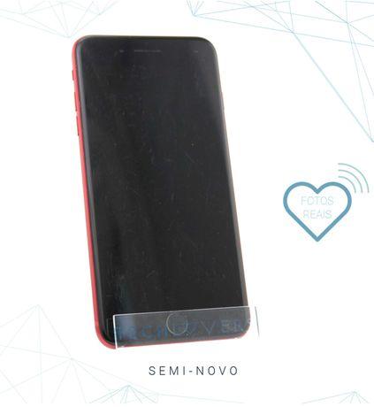 iPhone 8 Plus (Várias Cores) - 3 Anos de Garantia - Portes Grátis