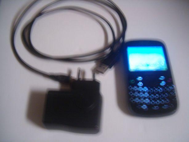 Telemóvel HUAWEI G6310