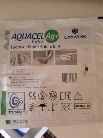 AquacelAg+Extra      .