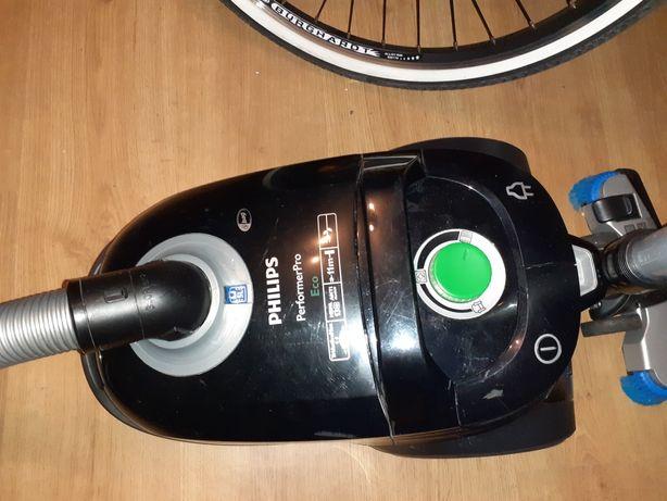 Odkurzacz  Philips Performer pro Eco.