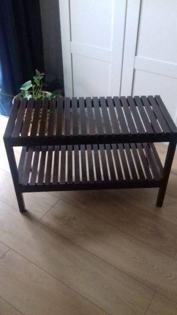ławka do przedpokoju Ikea 40 zł