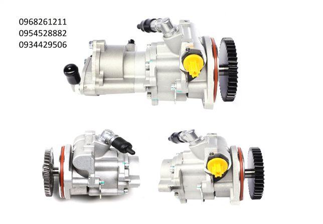 Нсос ГУР VW Lt 2.8 TDI/CDI гидроусилитель Фольксваген Лт 2.8