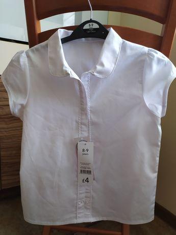 Рубашка для девочки, 8-9 лет George