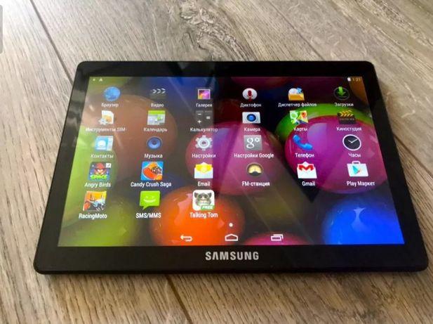 Планшет Samsung Galaxy Tab А8/ 2 ОЗУ - 32 Гб / Для детей / Онлайн /