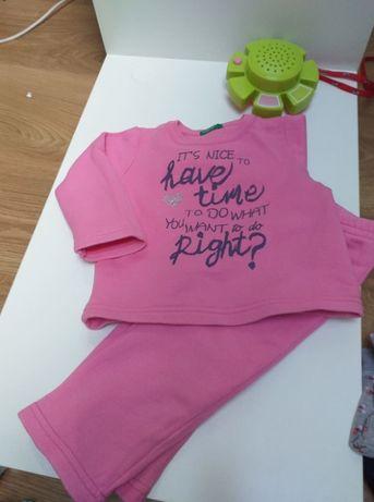 Vendo Lote Roupa menina 9-12 meses - envio grátis