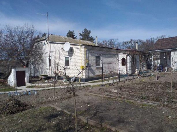 Будинок 108кв.м., село Сошників, Бориспільський район