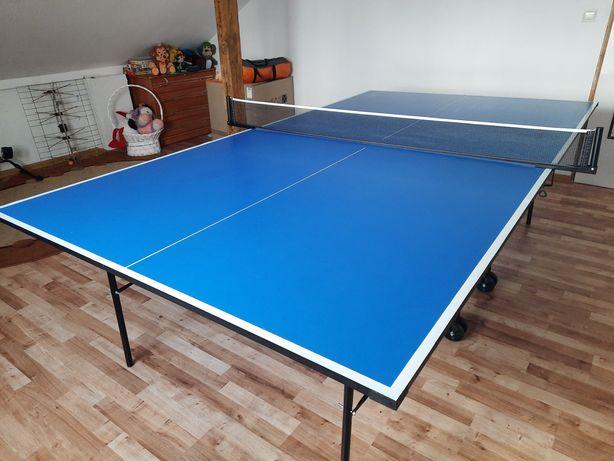Tenis stołowy pingpong