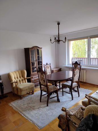 sprzedam mieszkanie na osiedlu Korczaka