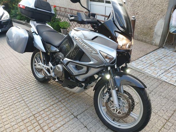 Honda Varadero 1000 XL 2008