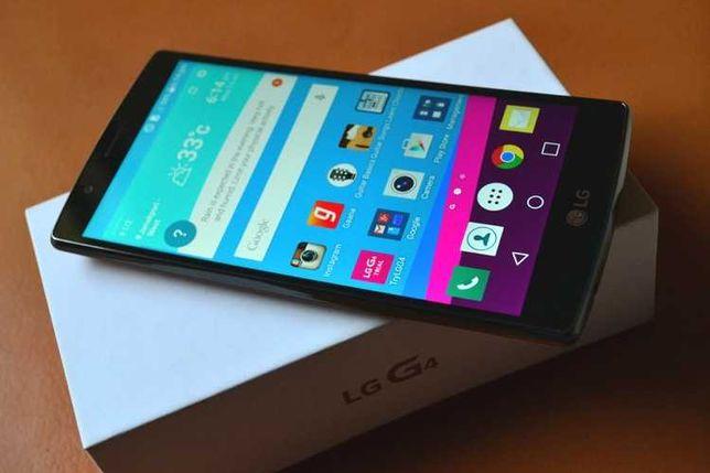 Telefon LG G4 H815