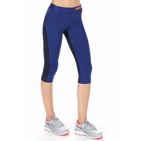 Женские лосины Nike