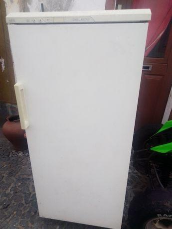 Arca Congeladora