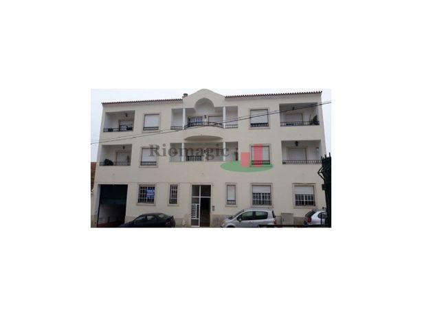 Apartamento T2+1 - Cartaxo