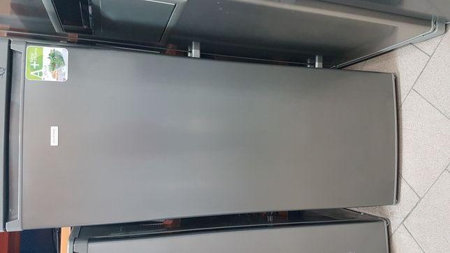 Zamrażarka szufladowa MPM powystawowa ,zwrot