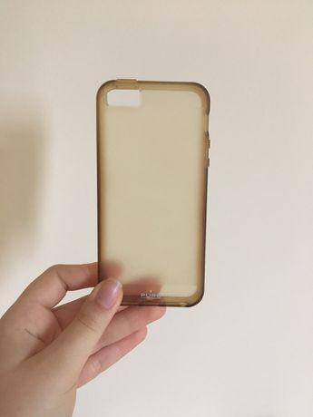 Capa IPhone 5/5S/SE