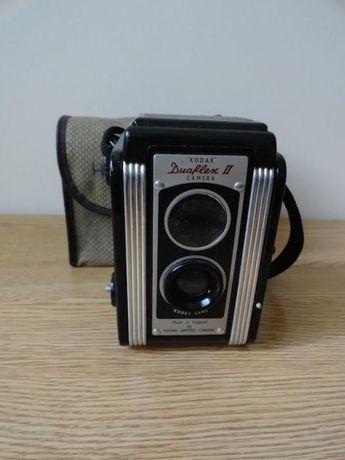 Kodak Dualfex II
