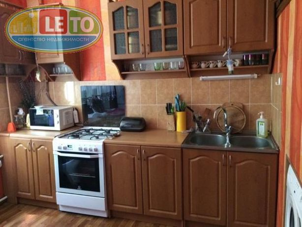 Квартира в самом сердце Одессы, в переулке Чайковского.