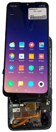 Xiaomi Redmi 6 Mi 3 note 7 ekran wyświetlacz szybka TanieEkrany.pl 6 8