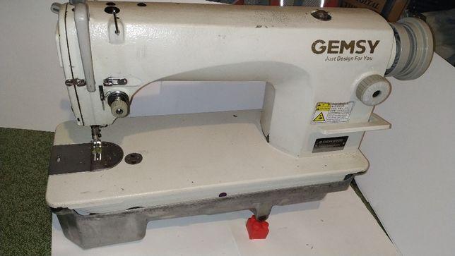 Швейная машина Gemsy GEM 8900
